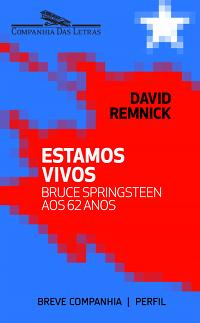 BREVE-COMPANHIA_ESTAMOS_VIVOS