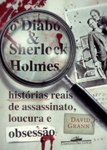 capa-de-o-diabo-sherlock-holmes-de-david-grann-1339198490923_300x420