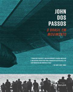 Livro-Brasil-em-Movimento
