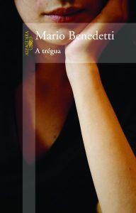 a-tregua1