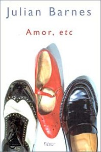 amor-etc-julian-barnes