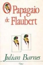A primeira edição
