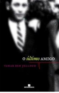 O_ULTIMO_AMIGO_1327443063P