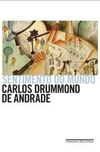 SENTIMENTO-DO-MUNDO2
