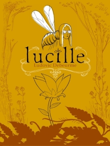 500_9788580442946_lucille
