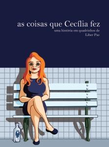capa_coisas_cecilia