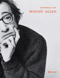woody_gde