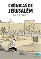 CronicasDeJerusalem