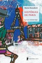 historias_paris_CAPA_alta