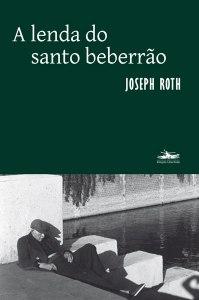 Lenda-do-Santo-Beberrao_ALTA