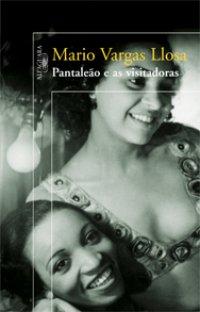 Pantaleao