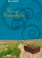 terra-sonambula_rep_300