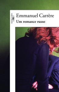 alfaguara_capa romance f4