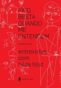 livro_fico-besta-quando-me-entendem-alta_240x_