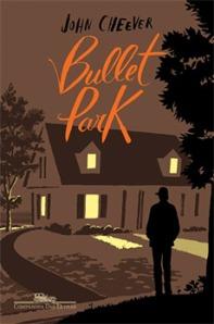 bullet_park_capa