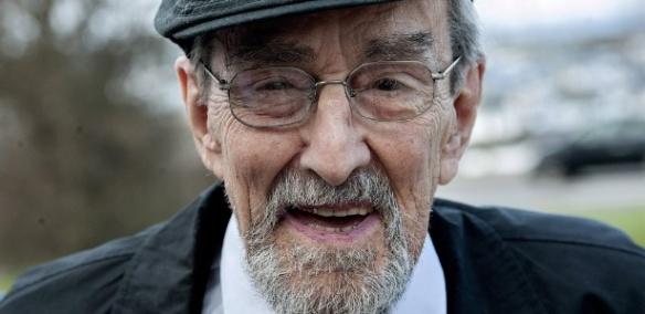 diretor-dinamarques-gabriel-axel-em-fotografia-tirada-em-2012-1392029873094_615x300