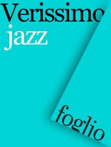 foglio_lfv_capa_ebook