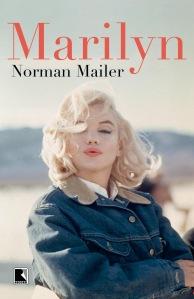 Marilyn-1