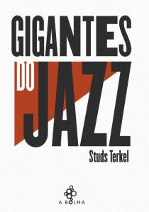 capa_gigantes_site