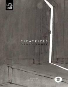 Cicatrizes1