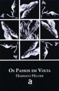 OS_PASSOS_EM_VOLTA_1281111361P