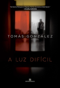 A-Luz-difícil1