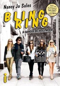 BLING_RING_1372351582P