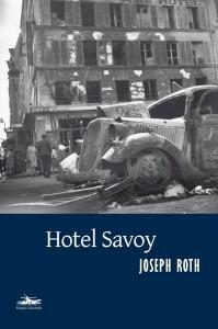 Hotel-Savoy_ALTA-199x300