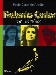 1060_Livro_roberto_carlos_em_detalhes