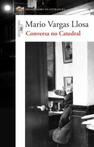 Capa Conversa no Catedral.indd