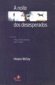 A_NOITE_DOS_DESESPERADOS_1258118245P