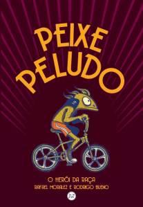 Capa_Peixe_Peludo2