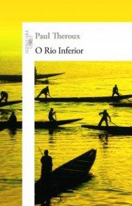 O_RIO_INFERIOR__1391791632P