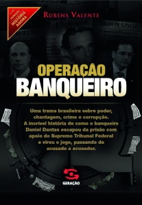 operacao_banqueiro