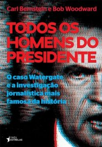 Todos_os_homens_do_presidente_capa