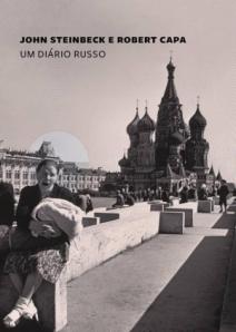 Um-diário-russo