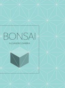 110_293-Bonsai