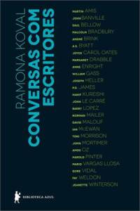 conversas-com-escritores