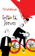entao-ta-jeeves_grd