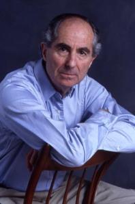 O escritor Philip Roth, objeto de desejo de Ramona Koval