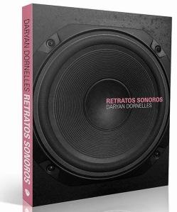 RETRATOS SONOROS