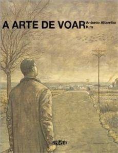 hq-a-arte-de-voar-de-a-altarriba-novo-13951-MLB4300297106_052013-O