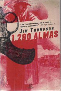 livro-1280-almas-14577-MLB187563040_9900-F