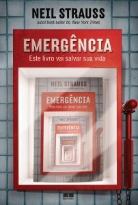 Emergencia-_folheto_alta-2