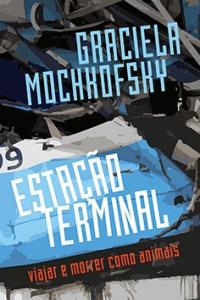Estação-terminal