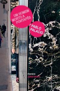 Uma-homem-morto-a-pontapes_Colecao-Otra-Lingua