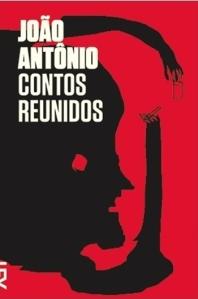 contos-reunidos_livro