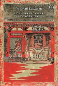 gangue_asakusa-alta