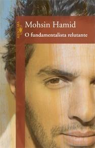 o-fundamentalista-relutante-mohsin-hamid-novo-lancamento-14403-MLB65371355_5637-O