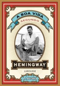 Boa Vida Hemingway
